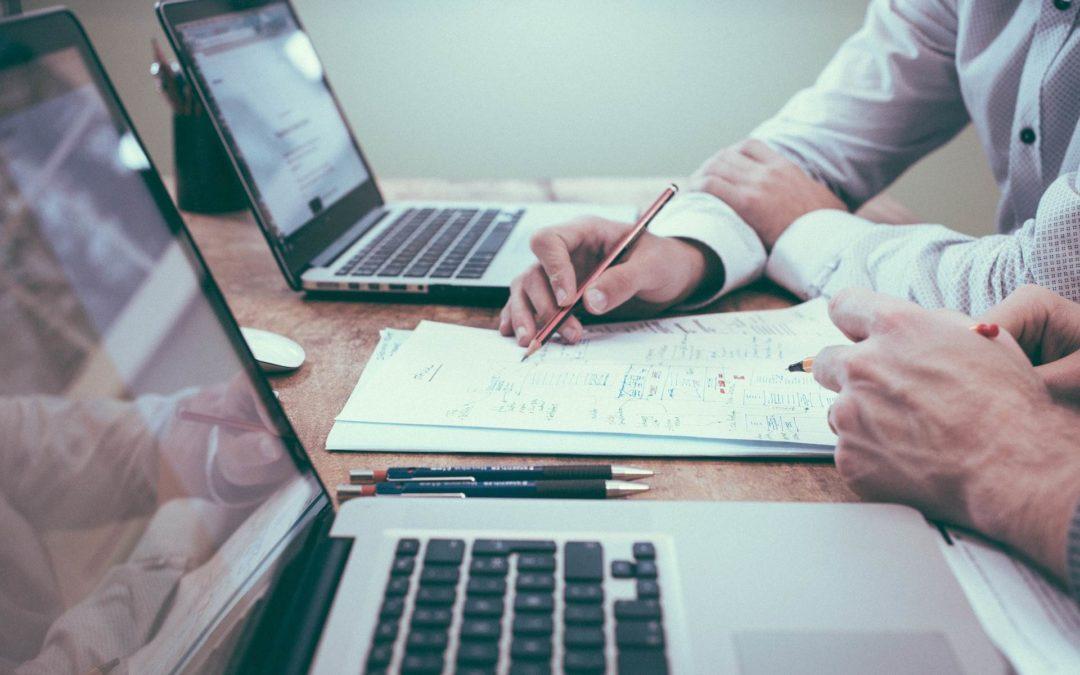 Financement des PME : la fin de la certification des comptes ?