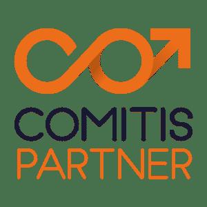 logo Comitis Partener
