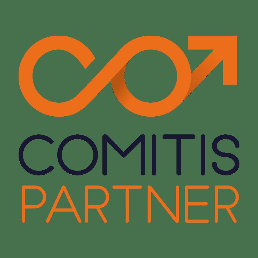 Comitis Partner