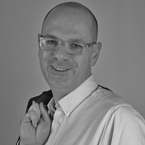 Jean-Paul Lachaud