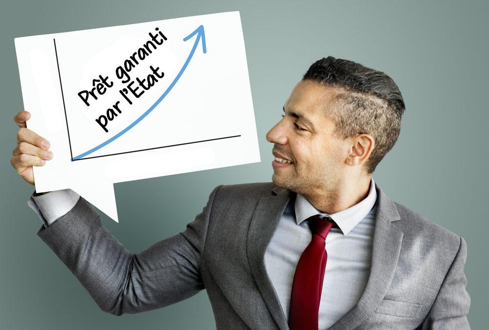 PGE : quelles options pour rembourser les banques ?