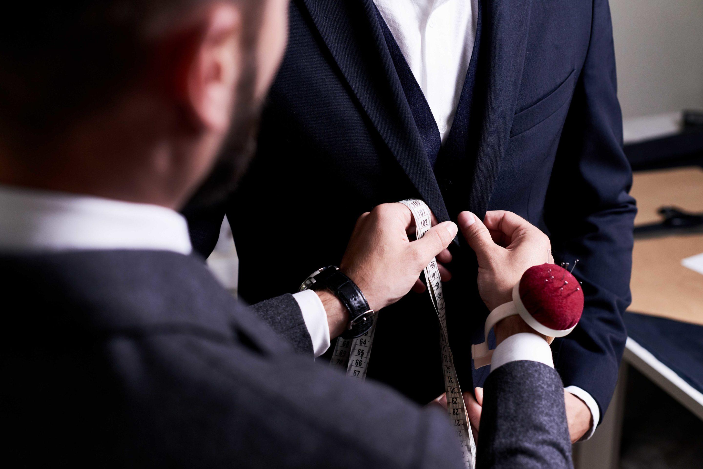 Le Prêt Participatif Relance, un financement haute couture ?